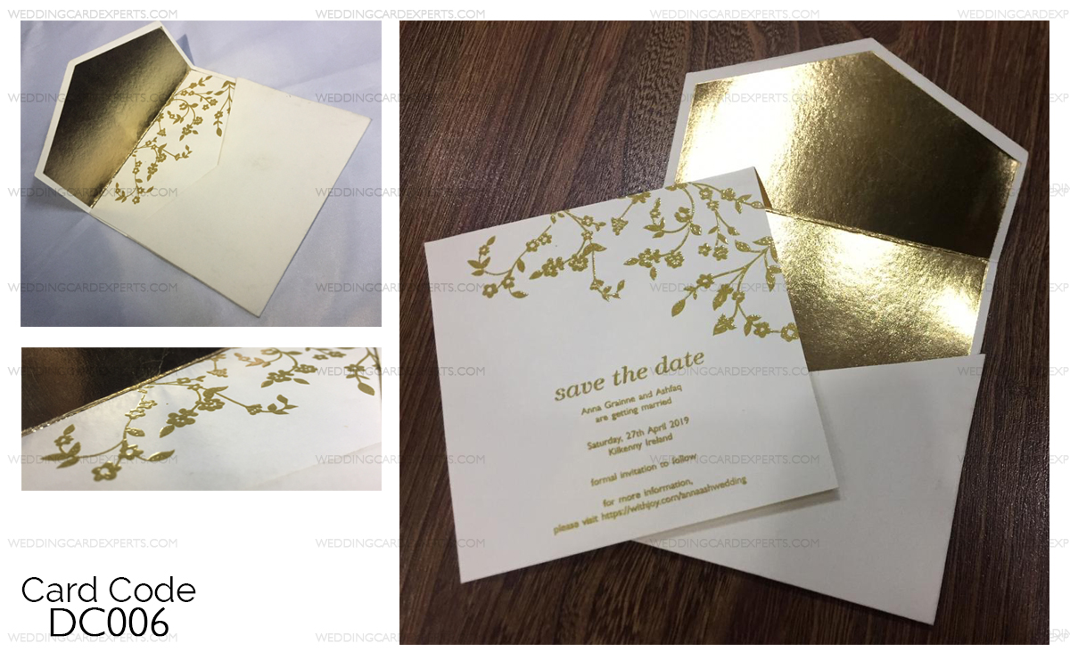 Wedding Cards Designing.Home Wedding Card Experts Invitations For All Occasion