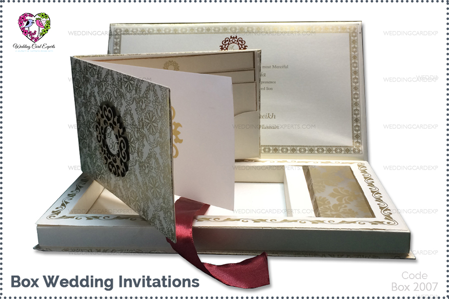 Blog Wedding Card Experts Invitations For All Occasions