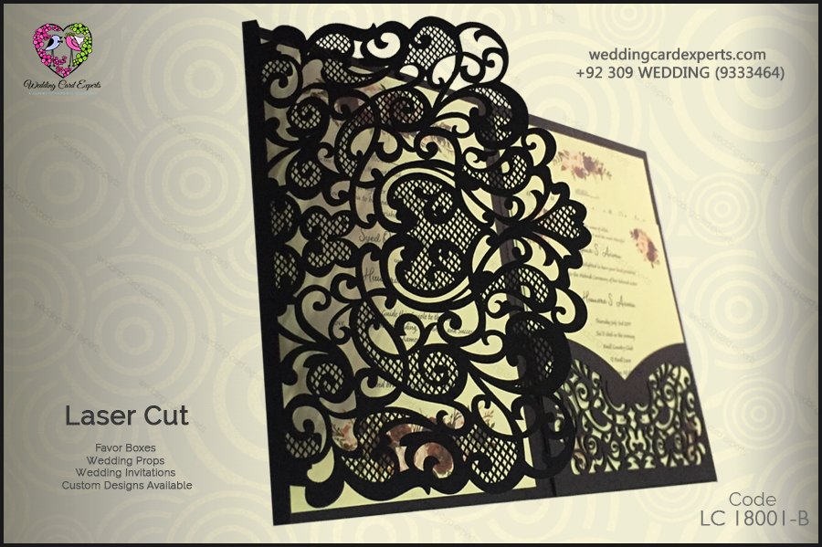 Wedding Cards Designing.Blog Wedding Card Experts Invitations For All Occasions